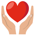 20-COHRTA-11903-icon-500-hands-holding-heart