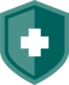 20-COHRTA-11903-icon-Shield-500-wellness