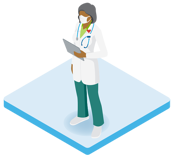 AH-NOC-Infographic-Icon-500-Physician