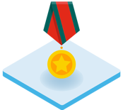 AH-NOC-Infographic-Icon-500-veterans-medal