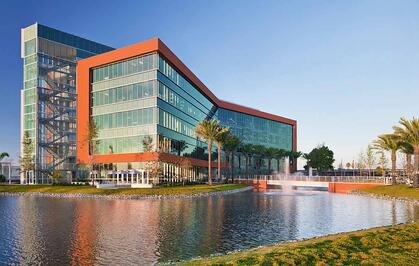 Adventist Health System Headquarters