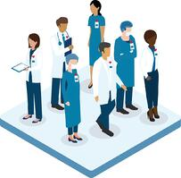 HighResPreview-AH-NOC-Infographic-icon-Group-of-Seven-Doctors
