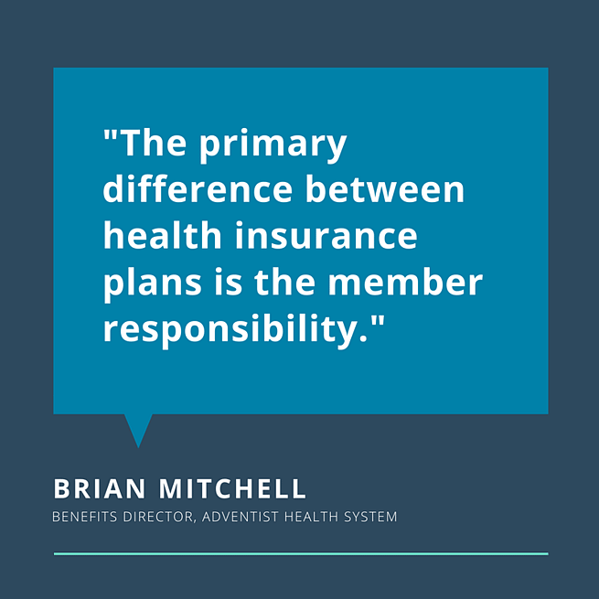 brian-mitchell-quote.png