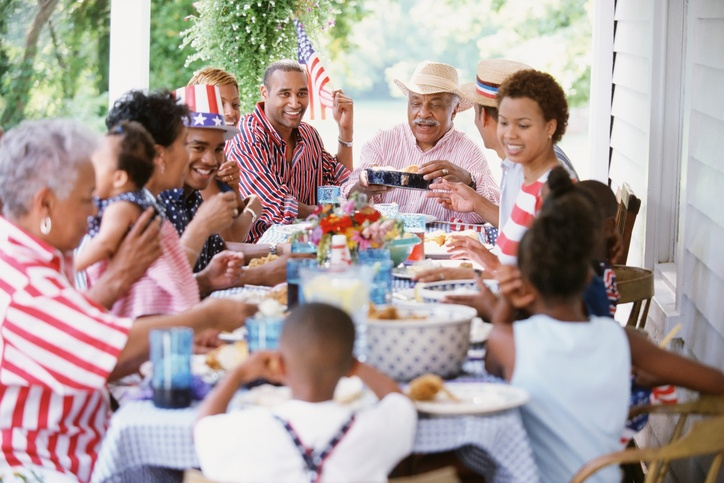 family-fourth-of-july.jpg