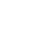 registered-nurse-health-icon