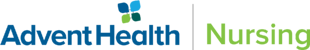 adventhealth-logo-nursing