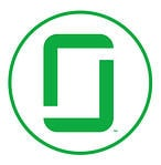 new-glassdoor-icon-1