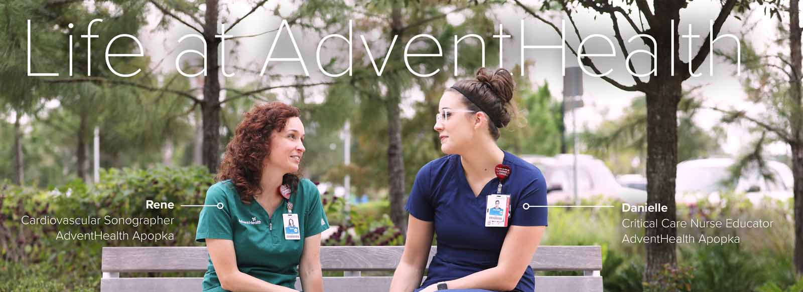 Life-at-AdventHealth-Banner-2
